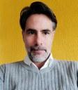 Reumatologista Pedro Ming Azevedo lança 'A ciência da dor' na Livraria da Vila