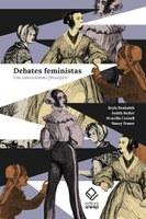 Principais pensadoras do feminismo atual reunidas em coletânea de ensaios