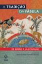 Antologia de fábulas resgata textos de Esopo a Millôr Fernandes