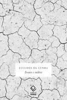 Ensaios inéditos de Euclides da Cunha reunidos em coletânea