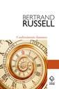 Bertrand Russell mergulha nos conceitos do conhecimento humano