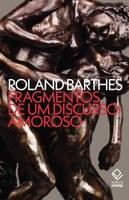 Clássico de Roland Barthes chega em edição revigorada