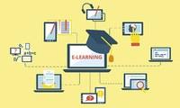 Universidade do Livro oferece aulas de design instrucional