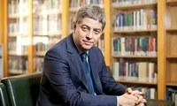 Diretor-presidente da Fundação Editora da Unesp vai à Colômbia falar sobre tradução para editoras universitárias