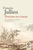 François Jullien investiga o pensamento dos letrados chineses