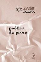 Todorov aproxima poesia e prosa em coletânea de ensaios