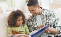 Universidade do Livro mostra como editar livros infantojuvenis
