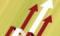 Gerson Ramos mostra como vender bem em tempos de crise