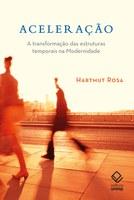 Hartmut Rosa discute a paradoxal falta de tempo no mundo moderno