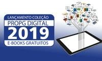 Programa de publicações digitais do selo Cultura Acadêmica recebem inscrições até 15 de agosto