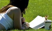 Como editar livros juvenis de sucesso?