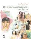 História para crianças sobre os povos originais do Brasil recebe segunda edição
