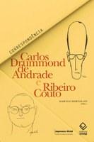 Cartas revelam jovem Carlos Drummond de Andrade