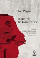 Karl Popper investiga o iluminismo grego