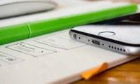 Universidade do Livro estreia cursos on-line permanentes