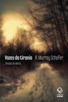 Compositor Murray Schafer reflete sobre a primazia da imagem sobre o som
