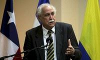 Ex-ministro chileno Luis Maira abre conferência sobre Estados Unidos e lança livro em São Paulo