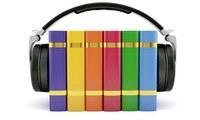 Saiba como produzir e comercializar audiolivros