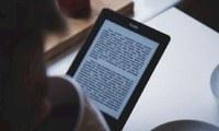 Editora Unesp anuncia títulos para download gratuito aprovados para publicação em 2020