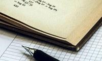 Universidade do Livro oferece aulas presenciais sobre edição de livros didáticos