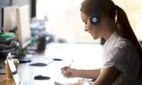 Universidade do Livro oferece cursos on-line para quem deseja dominar a norma culta da Língua Portuguesa