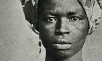 Abolição da escravatura resgata debate sobre a condição do negro na sociedade