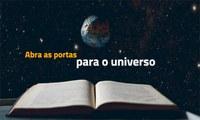 Todos os livros da Editora Unesp com 40% de desconto e frete grátis para Região Metropolitana de São Paulo