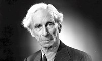 Tributo a Bertrand Russell