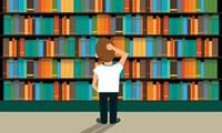 Nova turma para o curso on-line sobre produção de textos que divulgam os livros