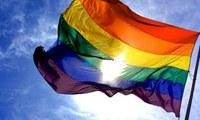 Parada do Orgulho Gay é adiada, mas combate à discriminação continua premente