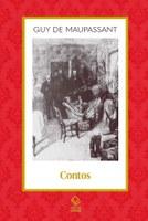 Coletânea reúne os mais representativos contos de Maupassant