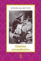 O melhor do mistério e da inventividade de Edgar Allan Poe reunidos em nova edição