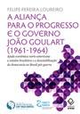 Historiador mapeia o apoio financeiro norte-americano a governadores pré-golpe de 1964