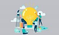 Universidade do Livro discute otimização de recursos para educação a distância