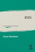 Simon Blackburn reflete sobre dilemas de natureza ética e moral