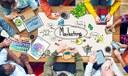 Bruno Zolotar traz tendências do marketing para o mercado editorial