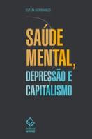 Sociólogo aborda crescimento dos casos de depressão à luz do neoliberalismo