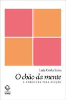 Luiz Costa Lima oferece panorama renovado sobre a 'mímesis'