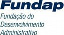 ESTÁGIO EM ÓRGÃOS PÚBLICOS DE SP<BR> Inscrições para 4.158 vagas vão até segunda-feira