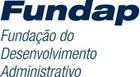 Fundap credencia docentes-assistentes para atuar em cursos presenciais e à distância