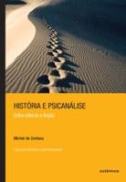 Michel de Certeau discute relação entre ciência, história e ficção em livro recém-lançado no Brasil