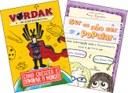 Gutenberg promove contação de histórias infantis em São Paulo e no Rio de Janeiro