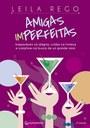 Leila Rego autografa a nova edição de seu livro 'Amigas imperfeitas' na Bienal do Livro do Rio de Janeiro
