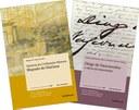 Historiografia mineira ganha reforço com obras de e sobre Diogo de Vasconcelos