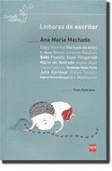 Ana Maria Machado apresenta seus contos inesquecíveis