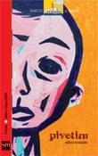 'Pivetim', romance vencedor do Prêmio Barco a Vapor 2008, mostra a vida dos meninos de rua