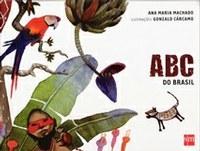 Ana Maria Machado comemora 40 anos de carreira com livro sobre o Brasil para crianças