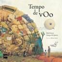 Em texto filosófico e poético, Bartolomeu Campos de Queirós reflete sobre a passagem do tempo