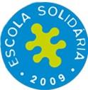 Escolas de todo o país têm até o dia 31 para inscrever-se ao Selo Escola Solidária 2009