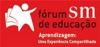 Especialistas discutem aprendizagem no Fórum SM de Educação no Rio de Janeiro